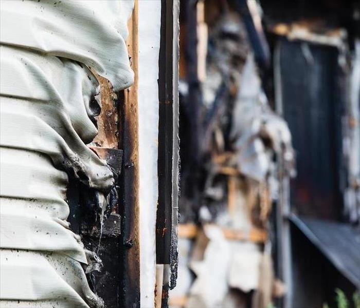 Fire Damage A Few Shortcuts to Fire Damage Remediation Success in Los Angeles
