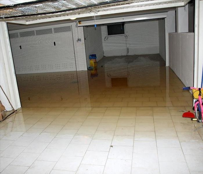 Water Damage Common Causes of Water Damage Los Angeles Residents Should Watch Out For